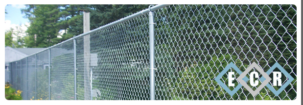 East Coast Rent A Fence New England